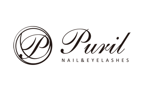 puril nail & eyelash